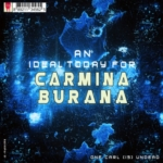 One Carl is Undead - An Ideal Today For Carmina Burana (RadioSpia 07)